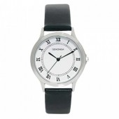Ancho Watch