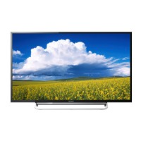 "65"" 4K Ultra HD TV"